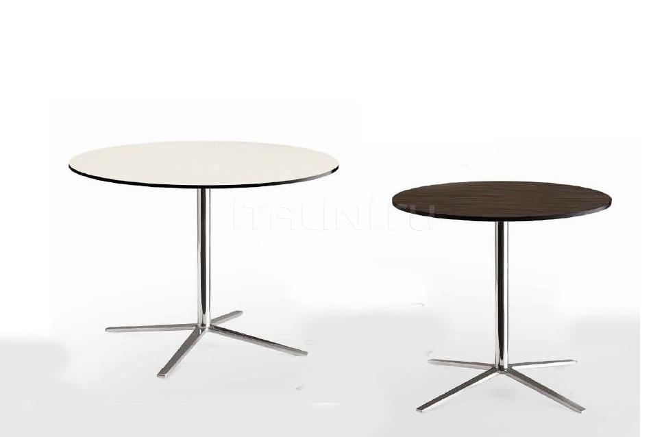 Круглый стол COSMOS B&B Italia