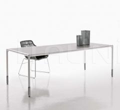 Стол обеденный SPRINGTIME TST220PA фабрика B&B Italia