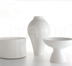 Табурет WHITE COLLECTION AB20048B фабрика B&B Italia