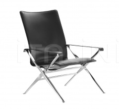 Кресло BEVERLY фабрика B&B Italia