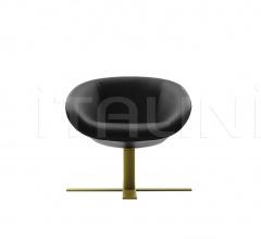 Кресло MART MPG/MPGI5 фабрика B&B Italia
