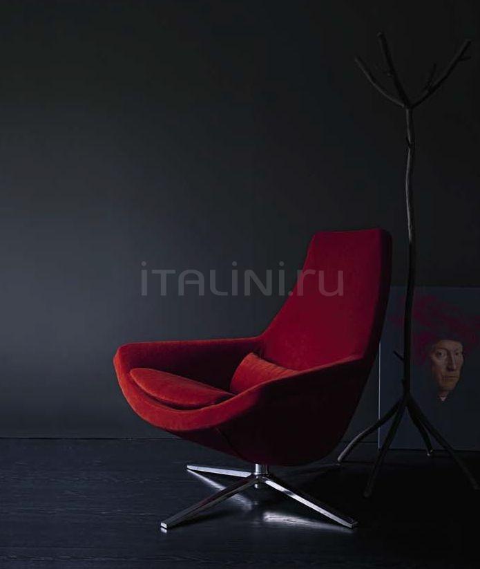 Кресло METROPOLITAN ME100_1 B&B Italia