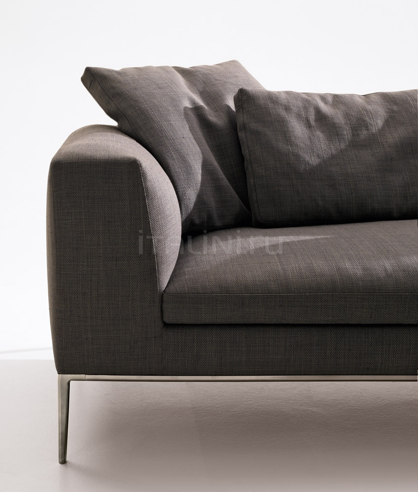 Модульный диван MICHEL B&B Italia