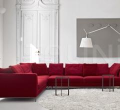 Модульный диван Ray фабрика B&B Italia