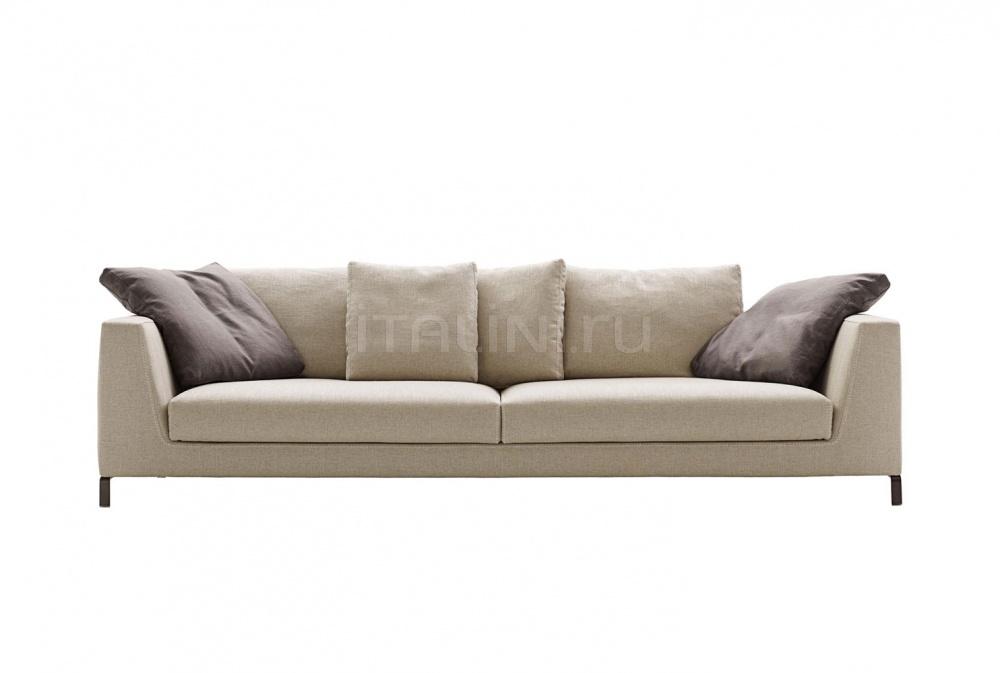Модульный диван RAY B&B Italia