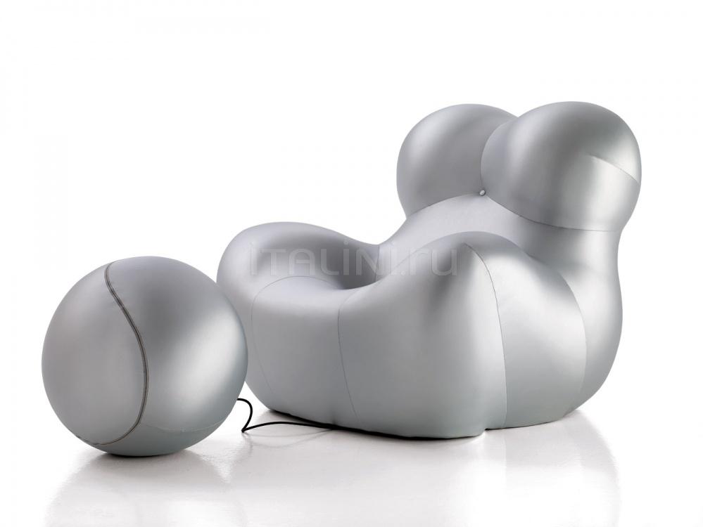 Кресло SERIE UP 2000 UP5_6 B&B Italia