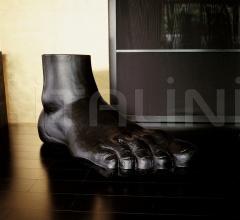Итальянские интерьерные декорации - Скульптура Serie Up 2000 фабрика B&B Italia