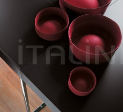Стол обеденный ATHOS фабрика B&B Italia