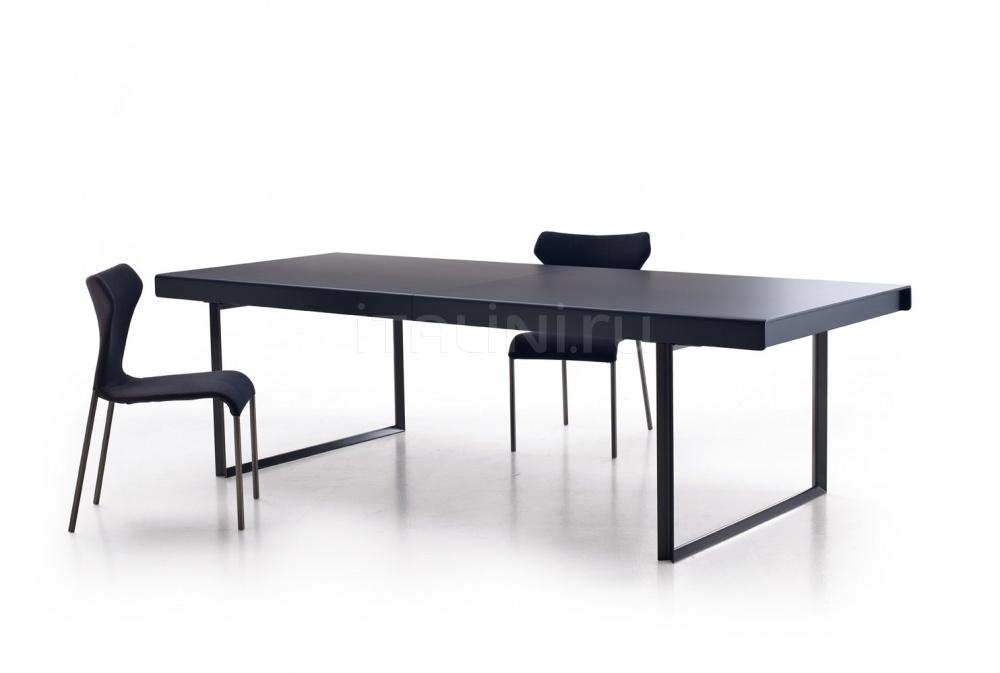 Стол обеденный ATHOS '12 B&B Italia