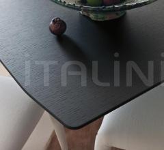 Стол обеденный EILEEN фабрика B&B Italia
