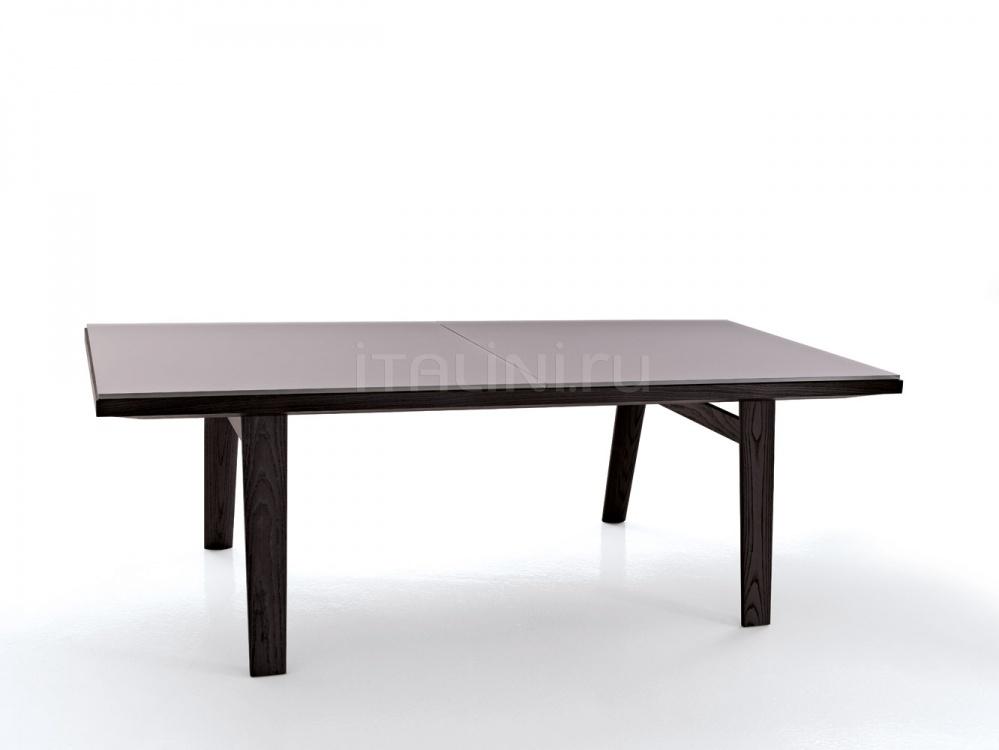 Раздвижной стол HANS B&B Italia