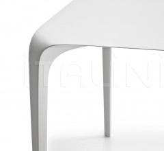 Стол обеденный LINK фабрика B&B Italia
