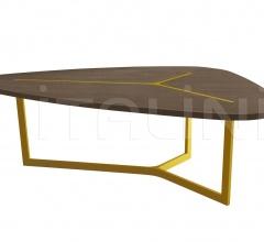 Стол обеденный SEVEN TS234 фабрика B&B Italia