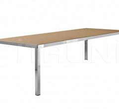 Стол обеденный THE TABLE фабрика B&B Italia
