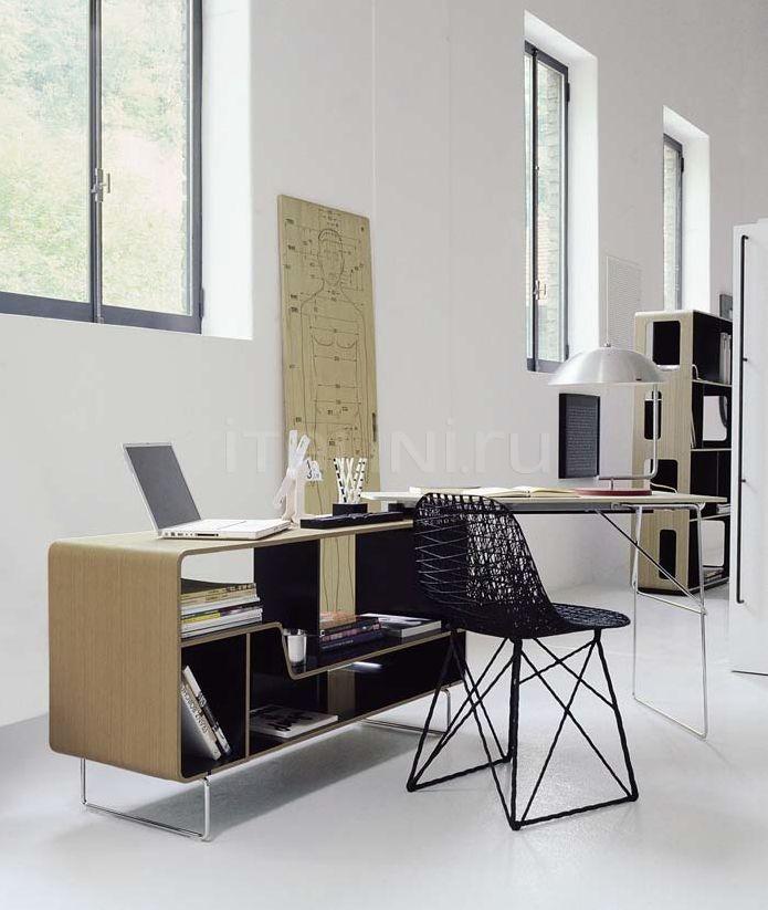 Письменный стол ARNE B&B Italia