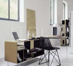 Письменный стол ARNE фабрика B&B Italia