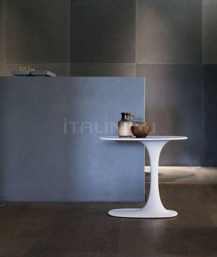 Кофейный столик AWA TA1 B&B Italia