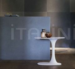 Кофейный столик AWA TA1 фабрика B&B Italia