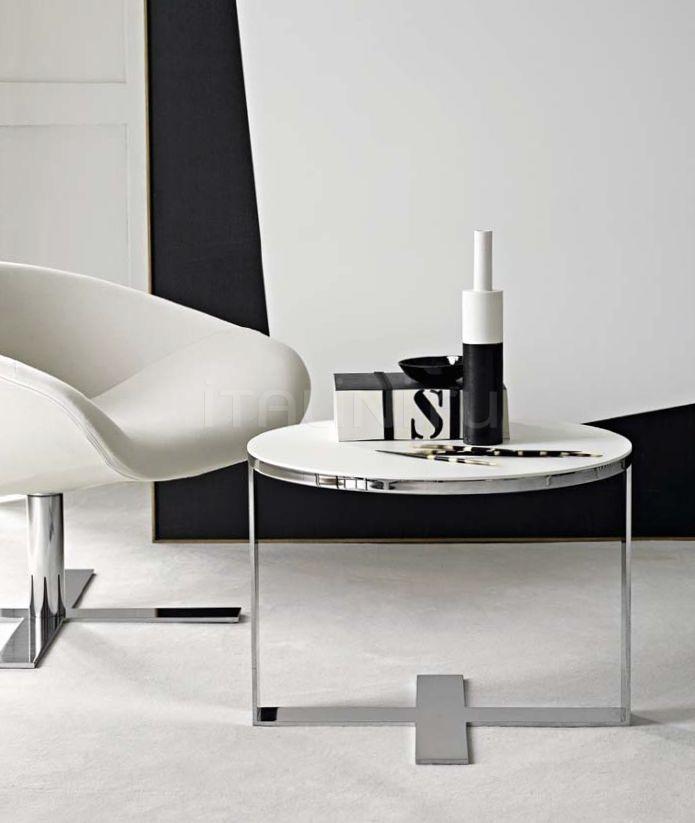 Кофейный столик EILEEN TER60B B&B Italia