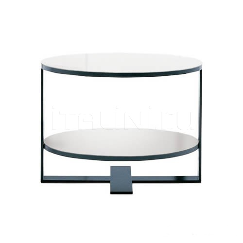 Кофейный столик EILEEN TER60B_2 B&B Italia