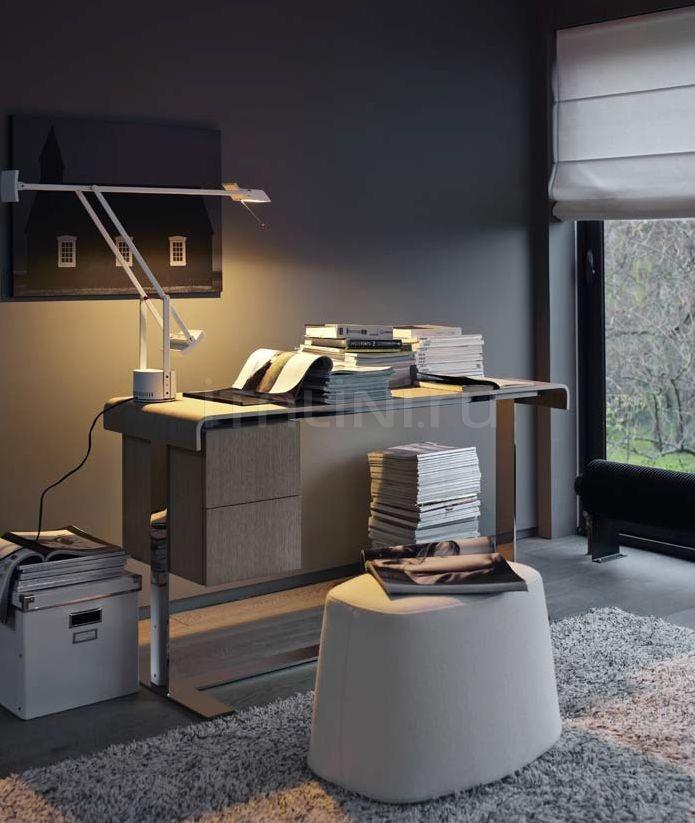 Письменный стол EILEEN B&B Italia