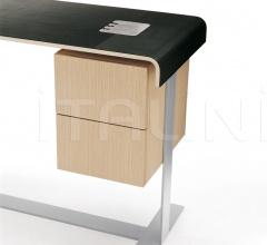 Письменный стол EILEEN фабрика B&B Italia