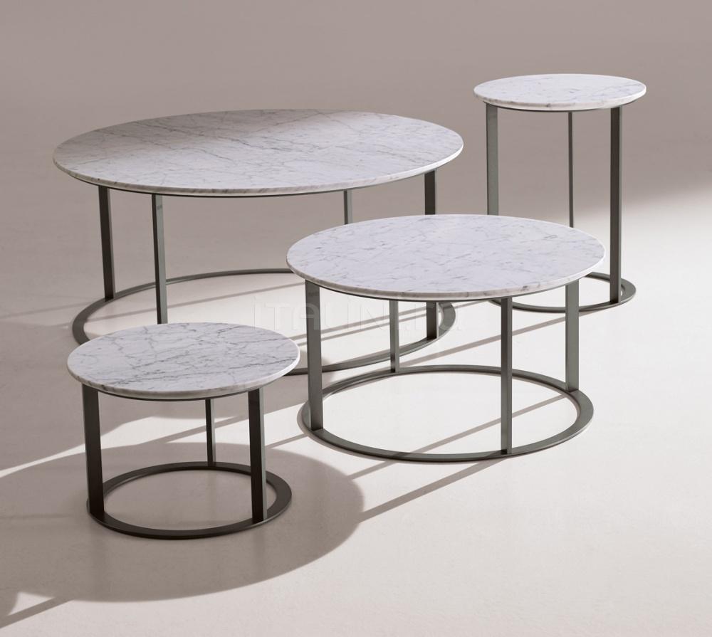 Кофейный столик MERA B&B Italia