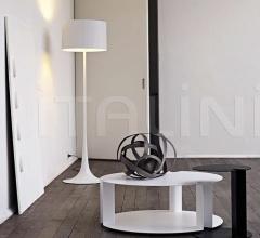Журнальный столик NIX TN9 фабрика B&B Italia