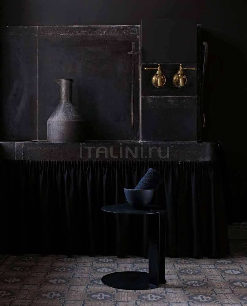 Столик NIX TN4 B&B Italia