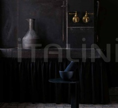 Столик NIX TN4 фабрика B&B Italia