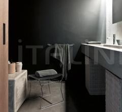 Столик PYLLON TPY46 фабрика B&B Italia