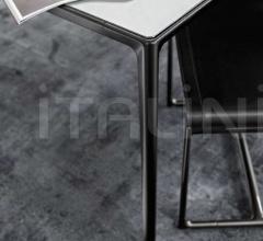 Стол обеденный MIRTO фабрика B&B Italia