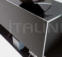 Модульная система PAB фабрика B&B Italia