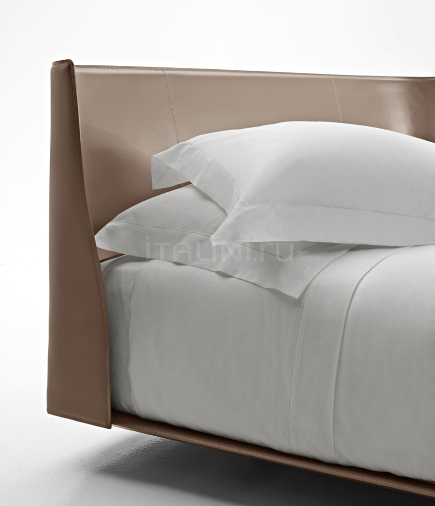 Кровать ALYS B&B Italia