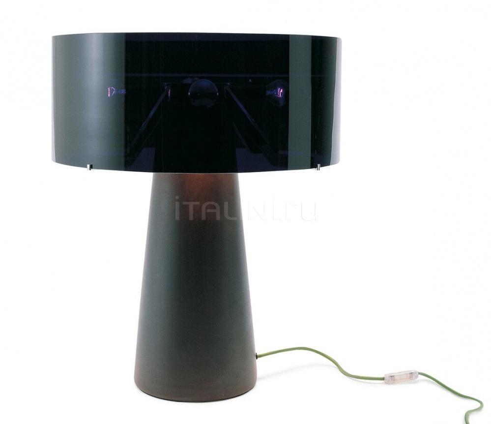 Настольная лампа ABAT-JOUR AB30006A B&B Italia