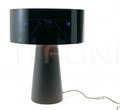 Настольная лампа ABAT-JOUR AB30006A фабрика B&B Italia