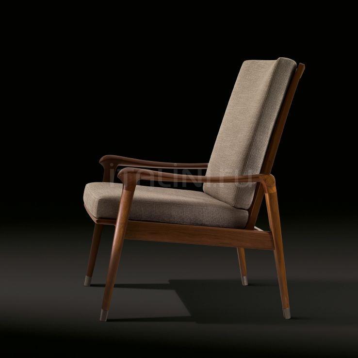 Кресло DENNY 57701 Giorgetti