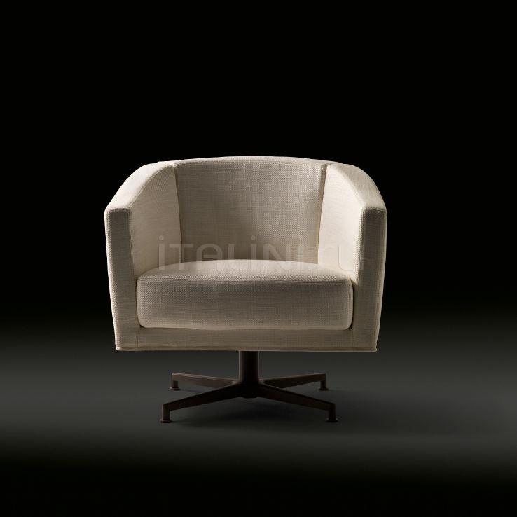 Вращающееся кресло FRIDA 54200 Giorgetti