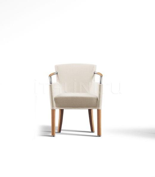 Кресло LIBA 53530 Giorgetti