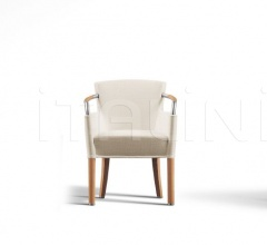 Кресло LIBA 53530 фабрика Giorgetti