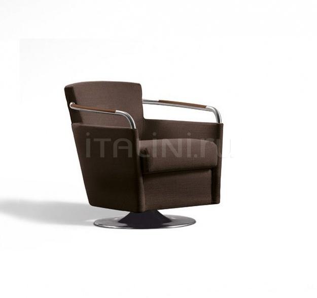 Кресло LIBA 53541 Giorgetti
