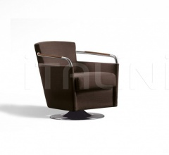 Кресло LIBA 53541 фабрика Giorgetti