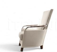 Кресло LIBA 53570 фабрика Giorgetti