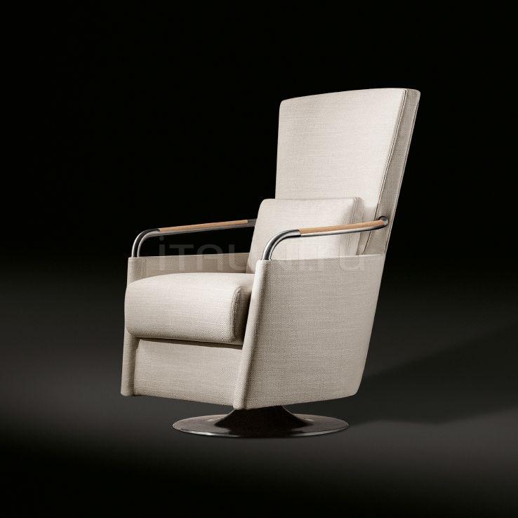 Кресло LIBA 53572 Giorgetti