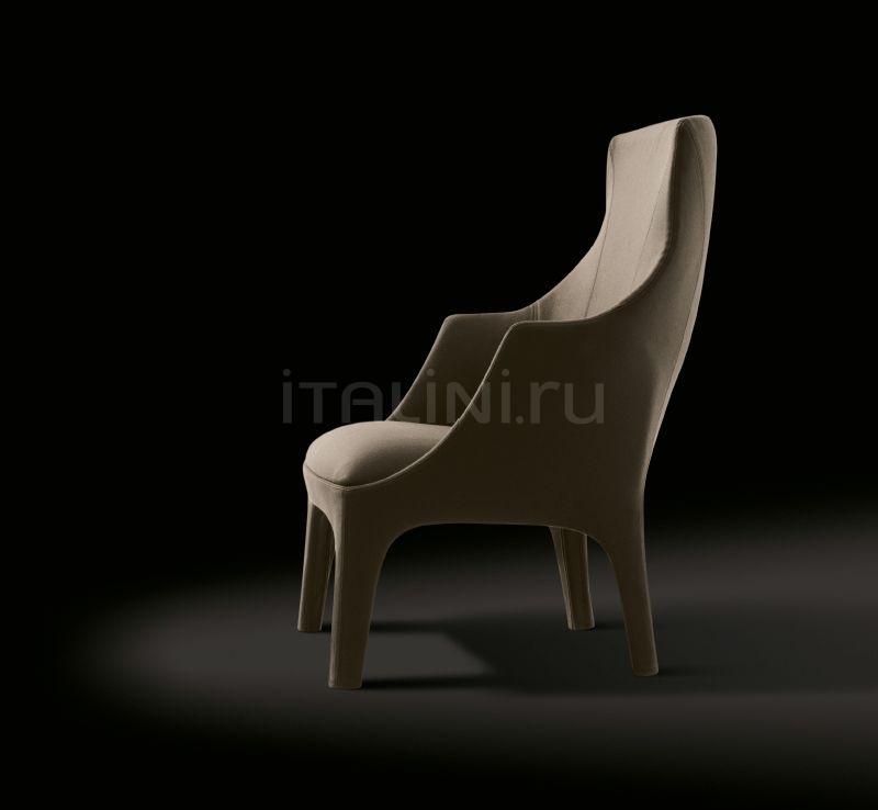 Кресло MINERVA 70710 Giorgetti