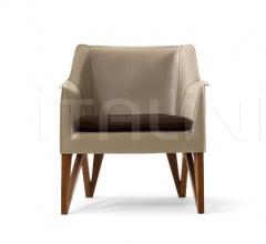 Кресло MOBIUS 62910 фабрика Giorgetti