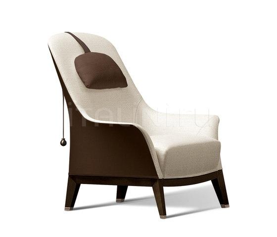 Кресло NORMAL 51063 Giorgetti