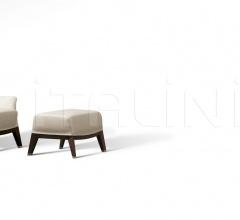 Кресло NORMAL 51063 фабрика Giorgetti