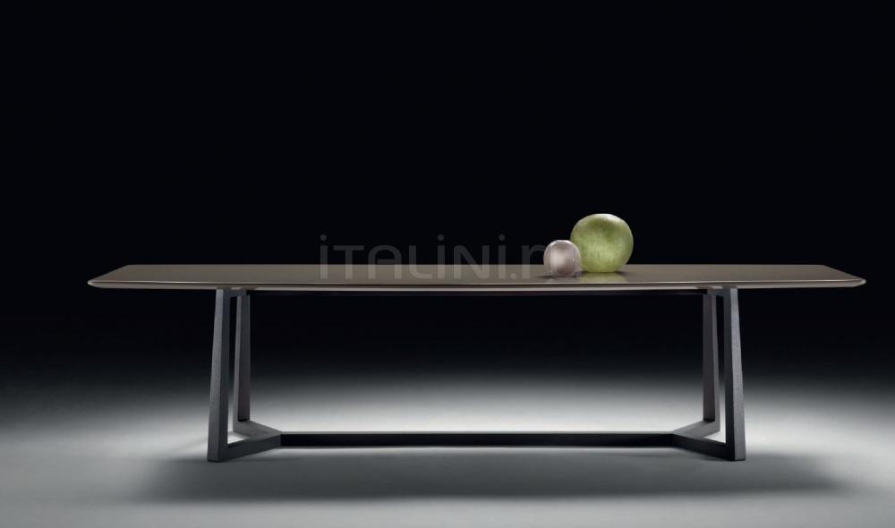 Стол обеденный Gipsy Flexform