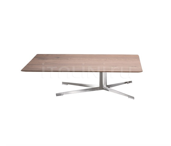 Кофейный столик Fly 14X51 Flexform